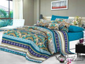 Ткань жатка на постельное белье